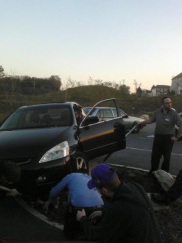 Stuck-car-1