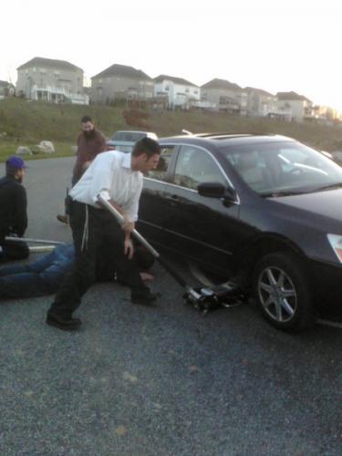 Stuck-car-4